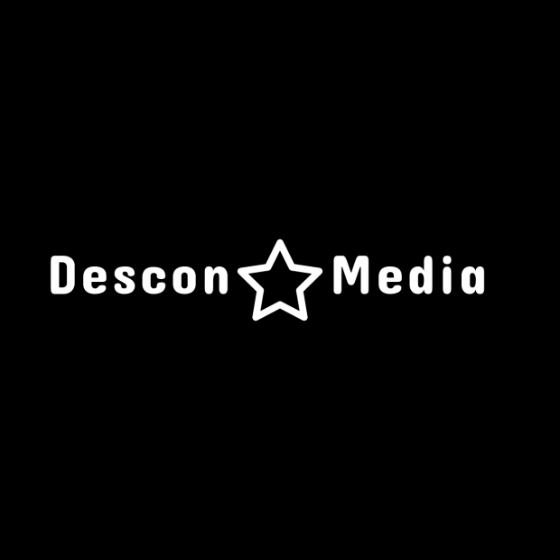 Desconmedia